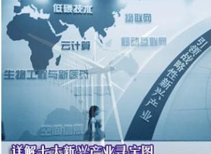 徐州市新兴产业创业投资引导基金管理暂行办法