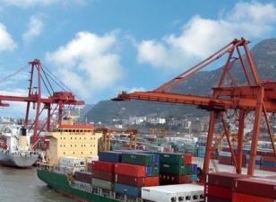 南通市政府关于加快国家船舶出口基地建设的若干意见