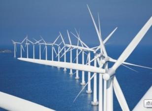 组织申报国家2013年海洋工程装备研发及产业化专项的通知