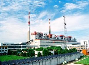 """做好""""十一五""""农村电网完善和无电地区电力建设工作的通知"""