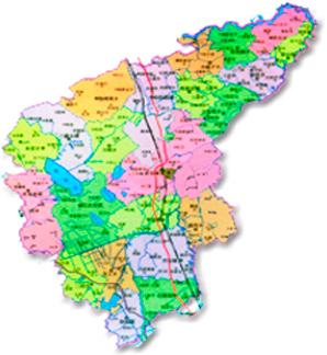 吉林省节约能源条例